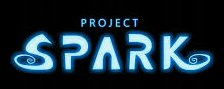 Project Spark Logo