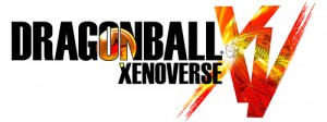 Dragon_Ball_Xenoverse_logo