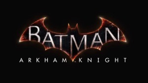 Batman_arkham_knight-Logo