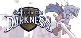 Castle in the Darkness Logo