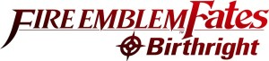 N3DS_FireEmblemFates_logo_Birthright