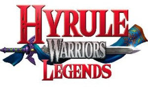 N3DS_HyruleWarriorsLegends_logo_smaller