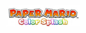 paper-mario-color-splash-logo